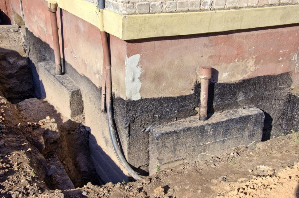 mckinney-foundation-repair-drainage-services-2_1_orig