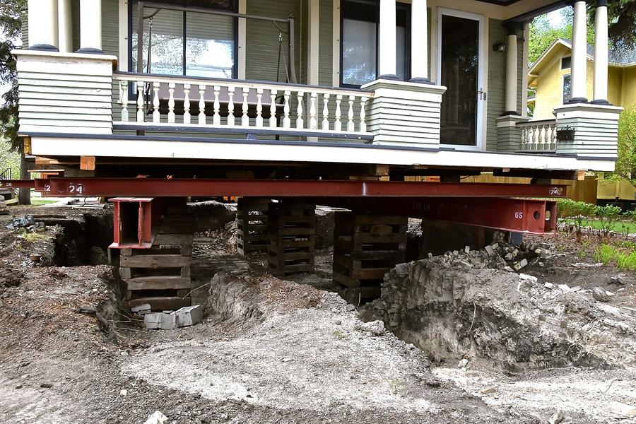 mckinney-foundation-repair-house-leveling-2_orig